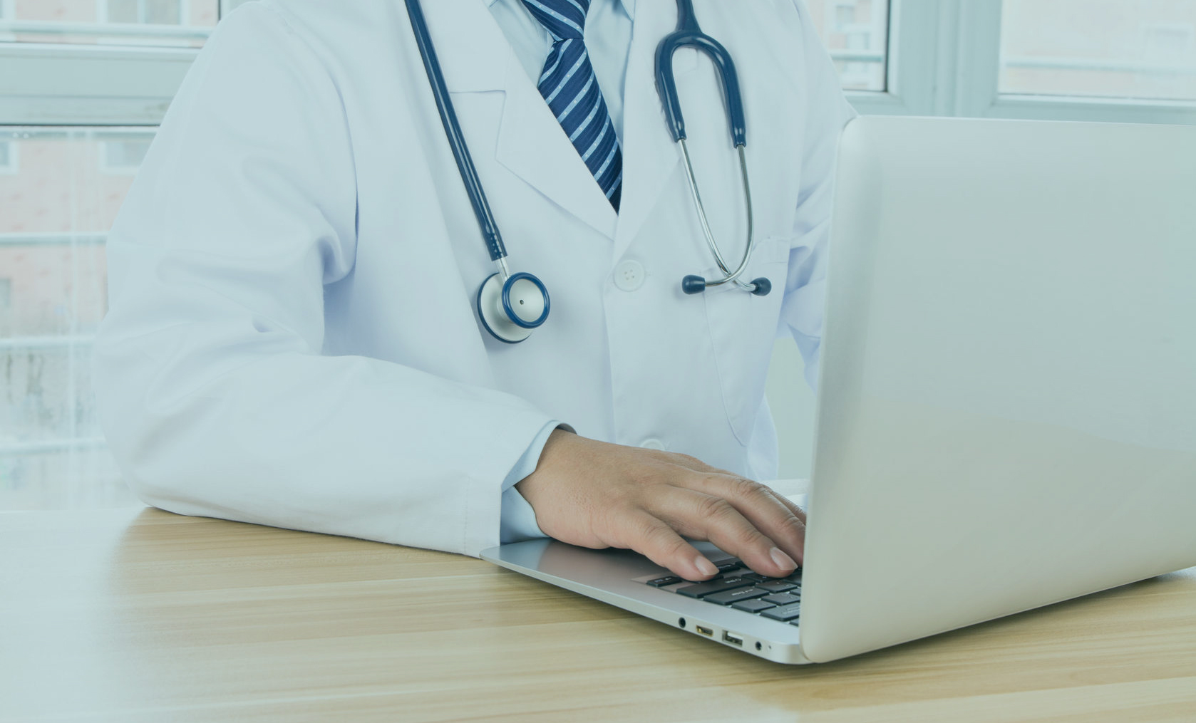 Convenience delivered for your patients and practice