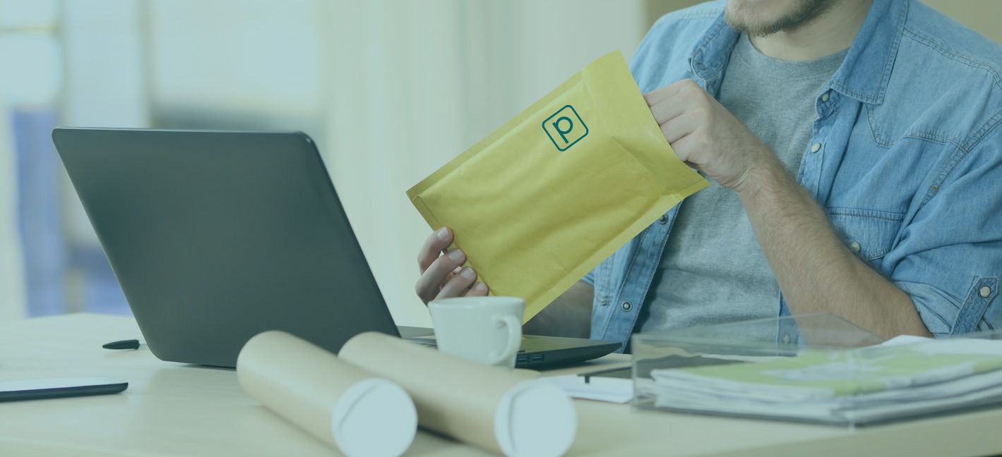 Free delivery within hours